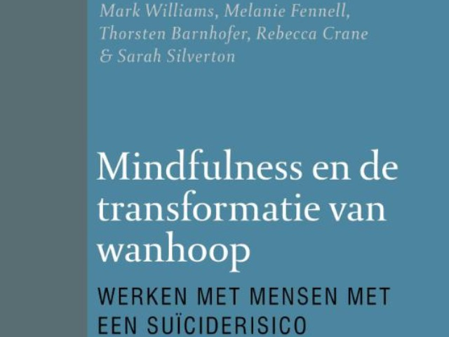MIndfulness en Wanhoop