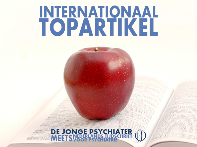 Internationaal toponderzoek